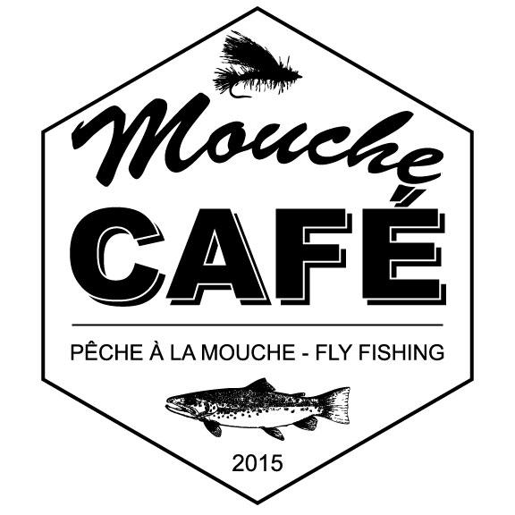 Mouche Café