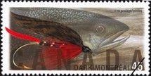 canada-stamp-1717-dark-montreal-45-1998-2717